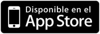 descargar-app-store-ios