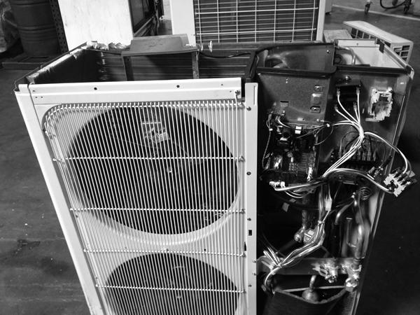 aire-acondicionado