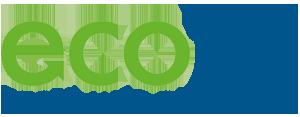 ecotic-logo
